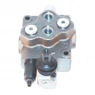 SD51015 Zawór sterujący SD5/1-18ES3-12V