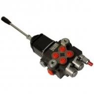 MBV52021GP Rozdzielacz hydrauliczny MBV5 A1V-A1-A1(js