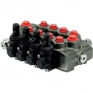 SDM0804001 Zawór sterujący 18-18-18-18-PSA