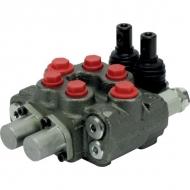 SDM0802001 Zawór sterujący 18-18-PSA