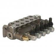 SD185001 Zawór sterujący 18-18-18-18 AET