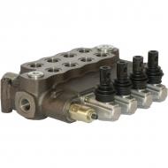 SD184001 Zawór sterujący 18-18-18-18 AET