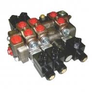 SD63EVP312V Zawór sterujący 3-krot., 12 V