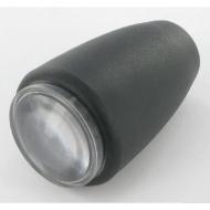 SV309100 Przełącznik dźwigni SV30.9