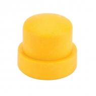 P9692000171 Przycisk żółty