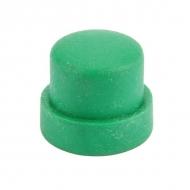P9692000181 Przycisk zielony
