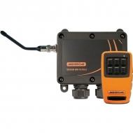 947306002 Radiowy zestaw zdalnego sterowania 800 M6 12-24VDC ext.