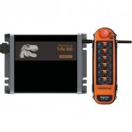 950874400 Zestaw T-Rx-12B + T-Rx 501