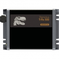 950353000 Odbiornik T-Rx 500