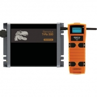 950887400 Zestaw T-Rx ERA 4B + T-Rx 500
