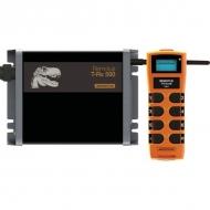 950873400 Zestaw T-Rx ERA 8B + T-Rx 501
