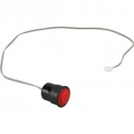 PROF9162B3002 Wyłącznik ciśnieniowy do PROF