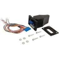MDN142JOYSTICK Dźwignia pompy elektrycznej