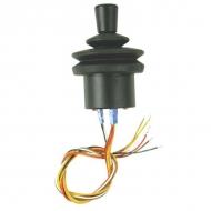 MDN131JOYSTICK Elektryczna dźwignia proporcjonalna PVG 32