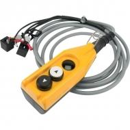 COB81400D Przyrząd obsługi, zestaw dźwign. 4 MTR