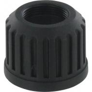 DFE905218 Nakrętka z tworzywa sztucznego do rdzenia magnetycznego