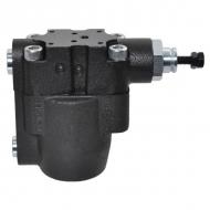 KRERV906001 Zawór ograniczający ciśnienie 06 12 1PN C