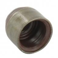 691963 Pierścień uszczelniający, uszczelniacz zaworu do silnika Briggs&Stratton, B&S