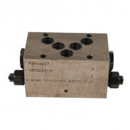 VIAAP1040 Zawór przełączający NW 10