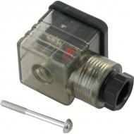 SP888 Wtyczka LED z układem gaszenia iskier