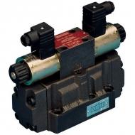 KREV07C2230A Elektryczny zawór sterujący KREV-07-C2-