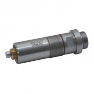 KREV903T Rdzeń magnetyczny KREV03 przeł.ocynk.