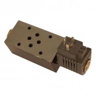 KRMSC03B012C Elektryczny zawór zwrotny KRMSC03B01