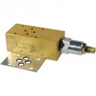 CP2001M03018 Zawór ograniczający ciśnienie CP2001B