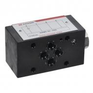 KRMC03A05 Zawór zwrotny SMC-03A-05 NG