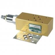 CP2001M03015 Zawór ograniczający ciśnienie CP2001B