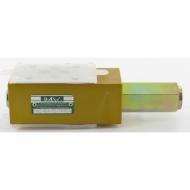 CP2001M03004 Zawór ograniczający ciśnienie NG 6