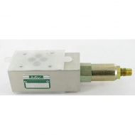 CP2001M03005 Zawór ograniczający ciśnienie CP200-1-B-A3101-E-C NG6