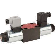 HD3PS305C10R2 Proporcjonalny zawór sterowany HD3-PS-305C-R2/10 12 V 5L