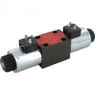 HD3PS3RC10R2 Proporcjonalny zawór sterowany HD3-PS-3RC-R2/10 12 V 15L