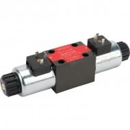 HD3PS1PC10R2 Proporcjonalny zawór sterujący HD3-PS-1PC-