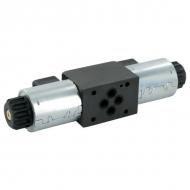 HD3PS3PC10R4 Proporcjonalny zawór sterowany HD3-PS-3PC-R4/10 24 V 30L
