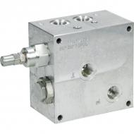 VDA638 Zawór ładowania akumulatora ciśnienia VDA-FL-6-38