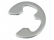 1580020030 Pierścień bańki udojowej i pulsatora HP100/101/102