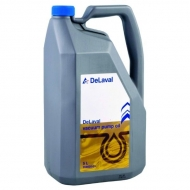 1580ALF403 Olej do pomp próżniowych DeLaval, 5 l