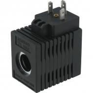 CP95072 Cewka kwadratowa CciCP900-72DCser10,12,16,20