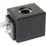 SD96BERL24VDC Cewka ISO4400 24VDC