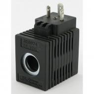 CP951024 Cewka kwadratowa 910-24DC seria 8