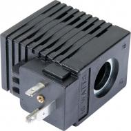 CP95024 Cewka 24 V DC