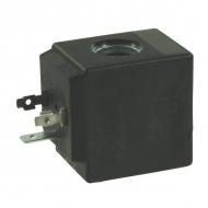 MPPEVC110V Cewka 110 V 2/2 zawór (<03/07)