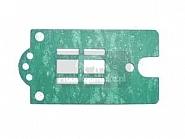 1580020170 Podkładka uszczelniająca pulsatora HP 100