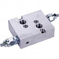 FPMD40DF001 Zawór ograniczający ciśnienie FPM D 4
