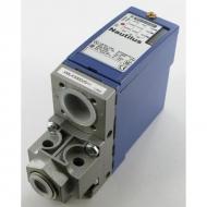 XMLA300D2S11 Wyłącznik ciśnieniowy 20-300B