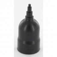 1166621010 Kołpak ochronny Suco 1.5-5 mm
