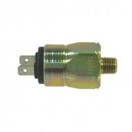 0166408281608 Wyłącznik ciśnieniowy 1-10 bar NC G1/8