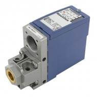XMLA160D2S11 Wyłącznik ciśnieniowy 5- 160 br